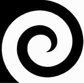 Innsono logo_