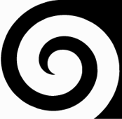 Innsono logo__
